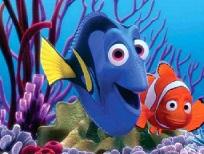 Puzzle cu Nemo
