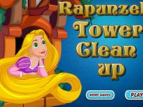 pe rapunzel rapunzel accident la locul de joaca coafeaza pe rapunzel ...