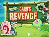 Razbunarea lui Gary