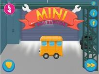 Repara Micul Autobuz