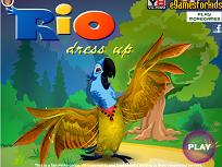 Rio de Imbracat