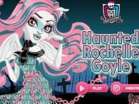 Rochelle Goyle de Imbracat