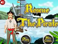 Salveaza Piratul