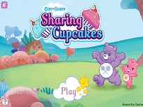 Share Bear si Briosele