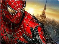 Numere Ascunse cu Spiderman