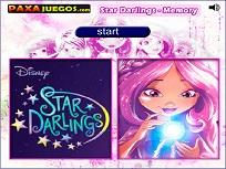 Star Darlings Potriveste Imaginile