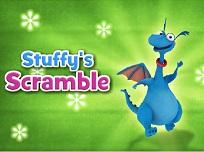 Aventura cu Stuffy