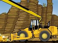 Minerul de Aur