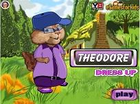 Theodore de Imbracat