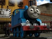 Thomas Ridica  Incarca si Transporta