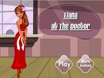 Tiana la Doctor