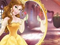 Tinutele lui Belle