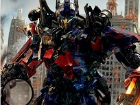 Transformers Stele Ascunse