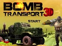 Transporta Bombe