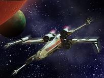 Star Wars Ataca si Fugi
