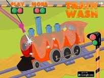 Trenul Cel Murdar