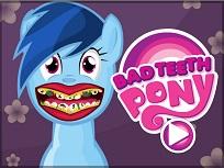 Twilight la Dentist