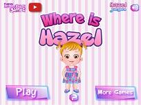 Unde e Hazel