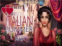 Vara italiana