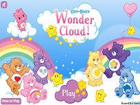 Wonderheart Distractie printre Nori