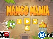 Aduna Mango