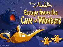 Aladdin Aduna Aurul