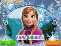 Anna Bubble
