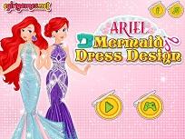 Ariel Design de Rochii