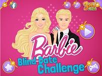 Barbie si Intalnirea pe Nevazute