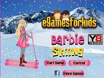Barbie Schiaza