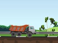 Camionul Rusesc