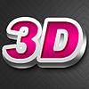 Jocuri 3D