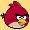 Jocuri cu Angry Birds