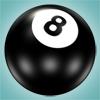 Jocuri de Biliard