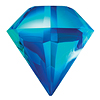 Jocuri Bejeweled