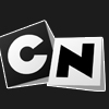 Jocuri Cartoon Network
