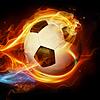 Jocuri de Fotbal