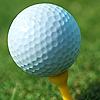 Jocuri de Golf