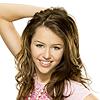 Jocuri cu Hannah Montana