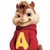 Jocuri cu Alvin si Veveritele