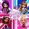 Jocuri cu Beatrix Girls