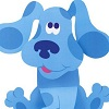 Jocuri cu Blue Clues