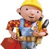 Jocuri cu Bob Constructorul