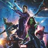Jocuri cu Guardians of the Galaxy