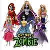 Jocuri cu Once Upon a Zombie