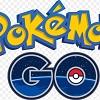 Jocuri cu Pokemon Go