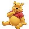 Jocuri cu Winnie the Pooh