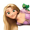 Jocuri cu Rapunzel