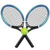 Jocuri de Tenis