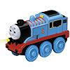 Jocuri cu Trenuletul Thomas